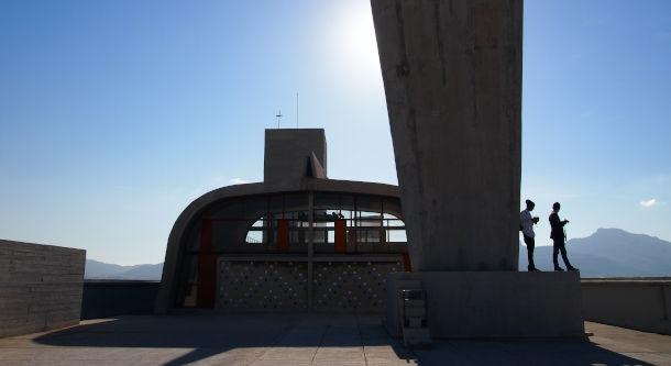 Bloc3-le corbusier-Toit-Marseille_OTCM_FLC