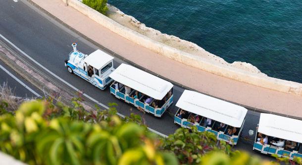 bloc1-city pass-Corniche-Plage-Marseille-E.Lamy
