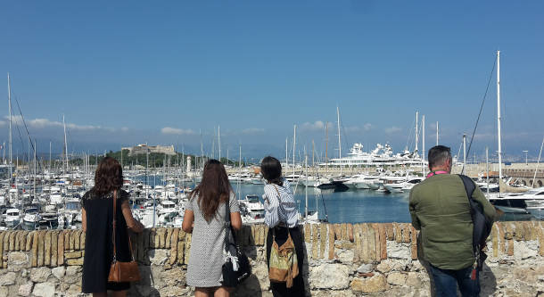bloc3 - Office de Tourisme Antibes