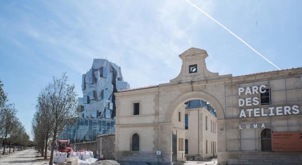 bloc4-Ateliers-Tour-Gehry-J.Luz