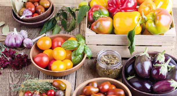 tomates-antibes