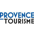 logo-ProvenceTourisme