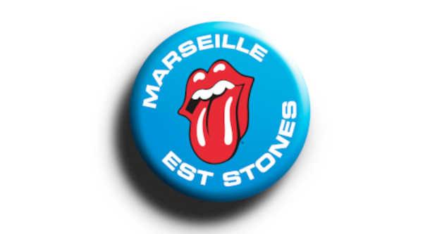 marseille-rolling-stones