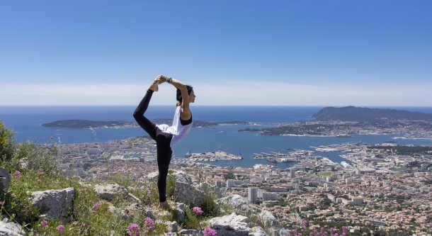 toulon-yoga